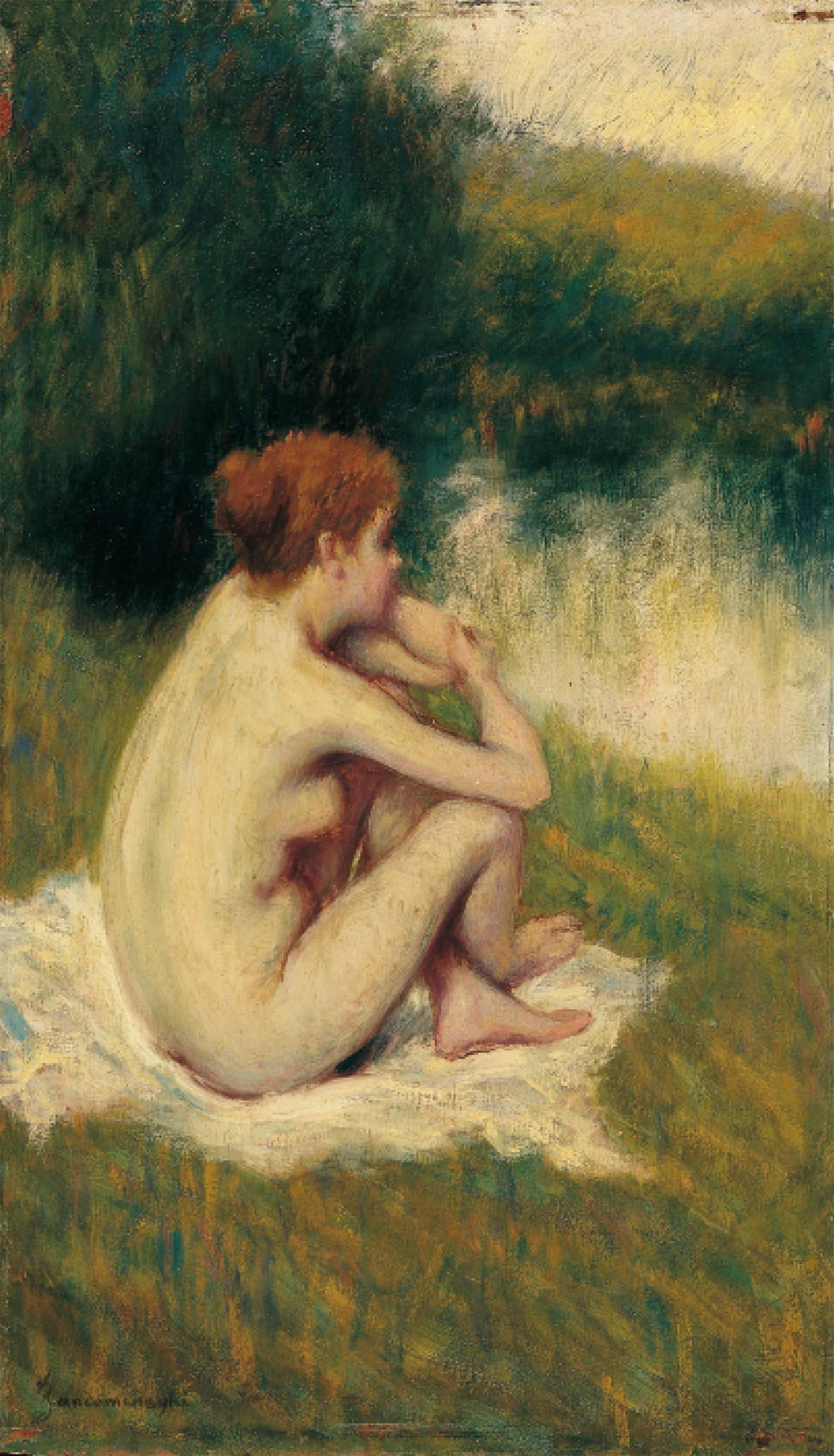 http://uploads2.wikipaintings.org/images/federico-zandomeneghi/after-bath.jpg