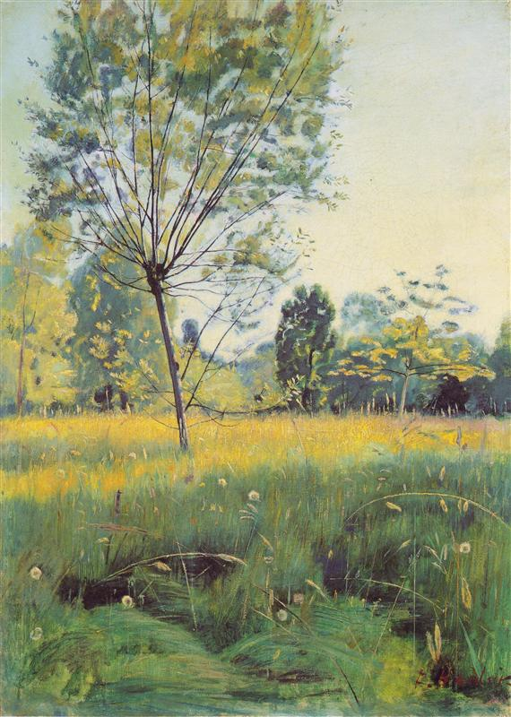 https://uploads2.wikiart.org/images/ferdinand-hodler/the-golden-meadow-1890.jpg!HalfHD.jpg