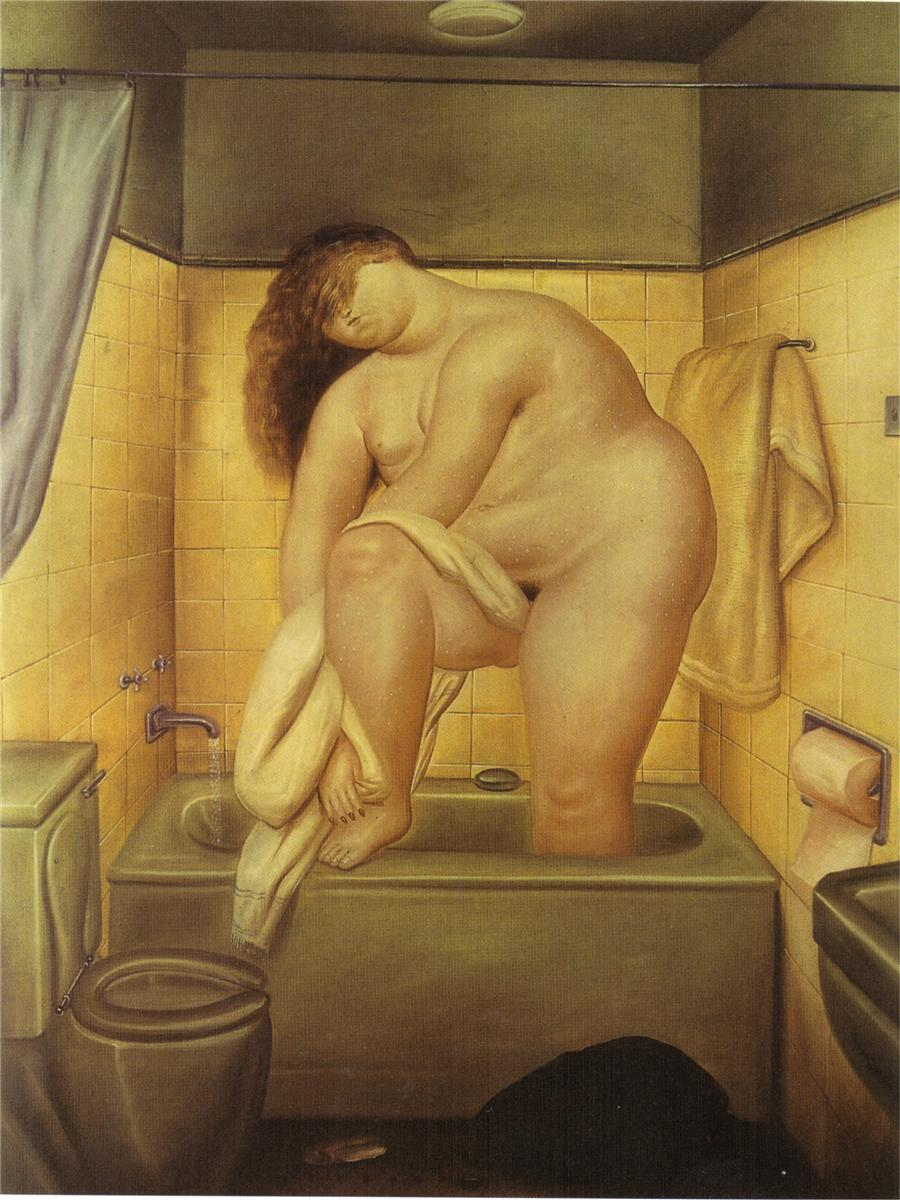 http://uploads2.wikipaintings.org/images/fernando-botero/tribute-to-bonnard.jpg!HD.jpg