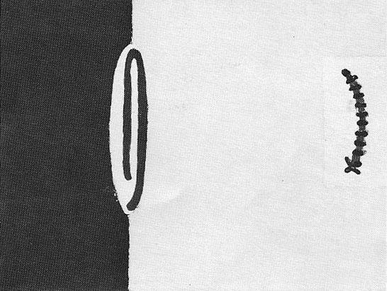 No. 40, 1949 - Forrest Bess