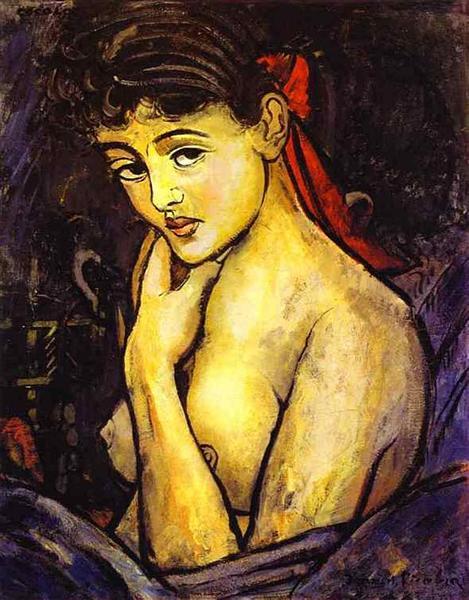 Cocolo, c.1936 - c.1938 - Francis Picabia