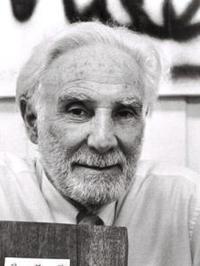 Francois Arnal