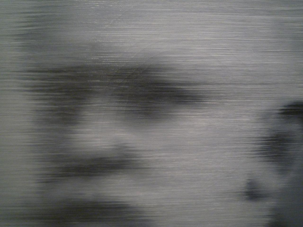 ゲルハルト・リヒターの画像 p1_34