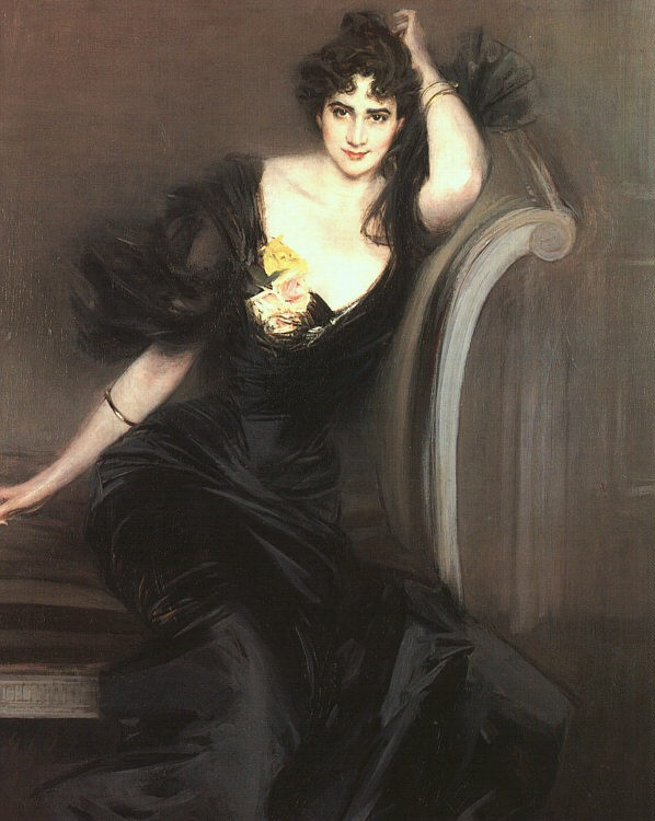http://uploads2.wikipaintings.org/images/giovanni-boldini/lady-colin-campbell-1897.jpg