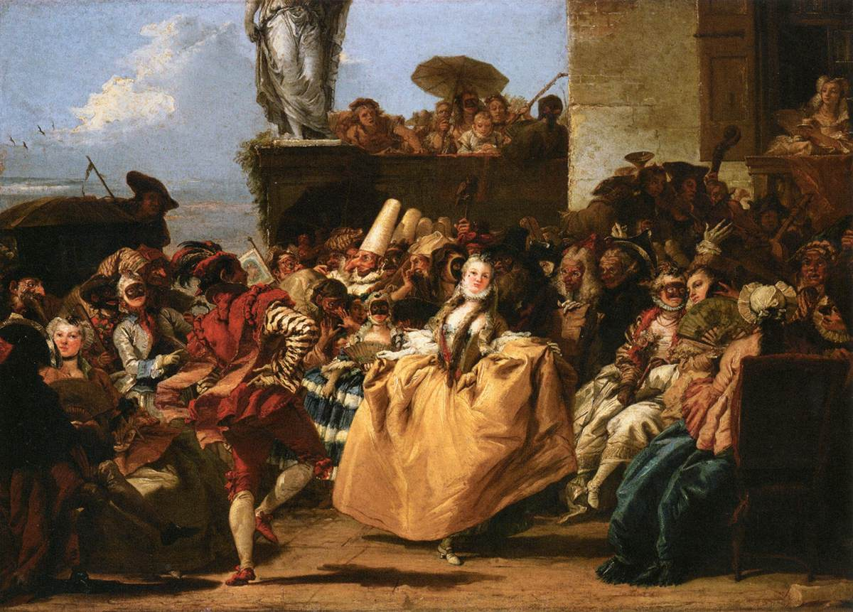 https://uploads2.wikiart.org/images/giovanni-domenico-tiepolo/the-minuet-or-carnival-scene-1755.jpg