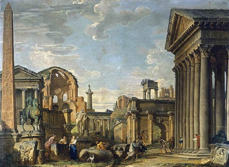 https://uploads2.wikiart.org/images/giovanni-paolo-panini/architectural-capriccio-1730.jpg
