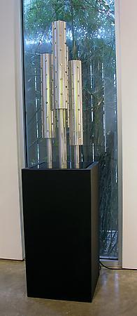 Untitled, 1969 - Gregorio Vardanega