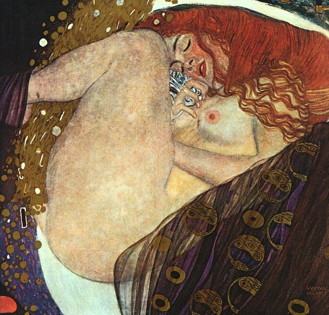 http://uploads2.wikipaintings.org/images/gustav-klimt/danae-1908.jpg