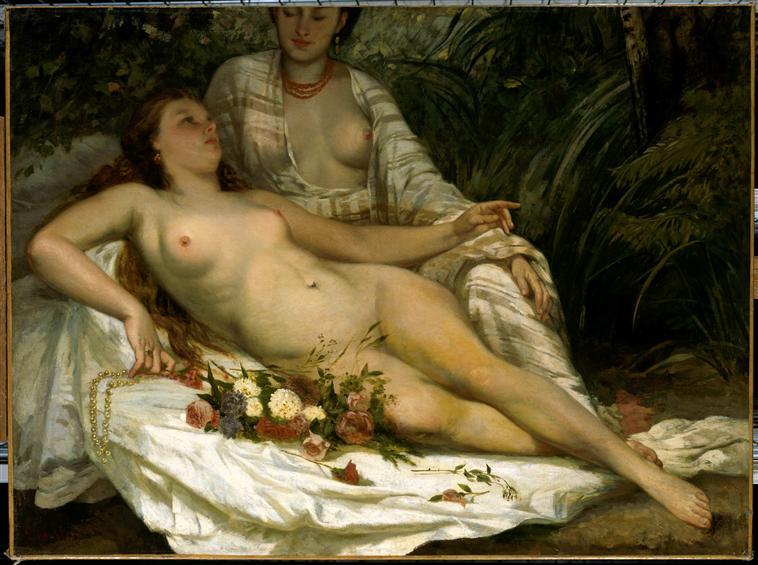 http://uploads2.wikipaintings.org/images/gustave-courbet/the-bathers-1858.jpg