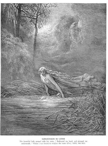 http://uploads2.wikiart.org/images/gustave-dore/submersion-in-lethe.jpg!Blog.jpg