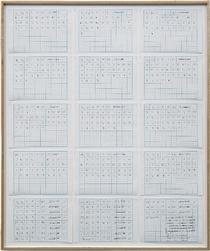 Monat Dezember XII 89 - Ханне Дарбовен