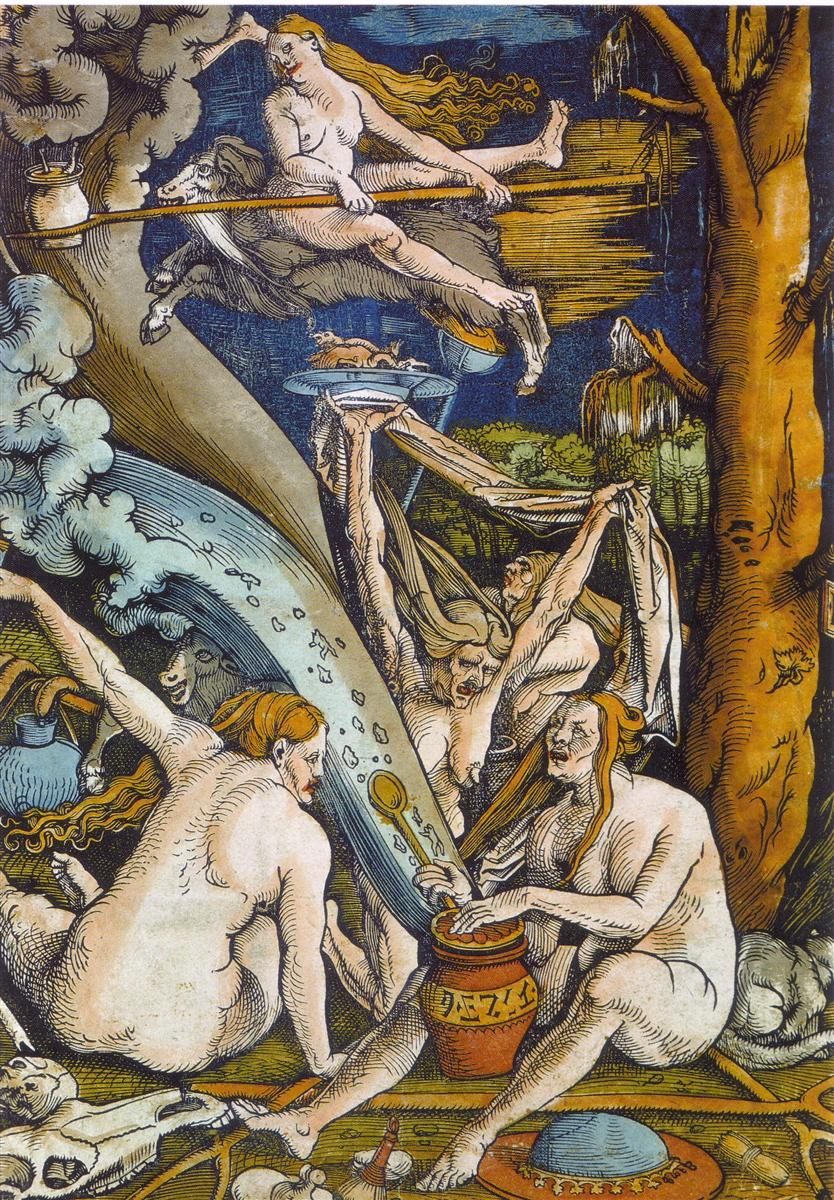 http://uploads2.wikipaintings.org/images/hans-baldung/witches-1508.jpg!HD.jpg