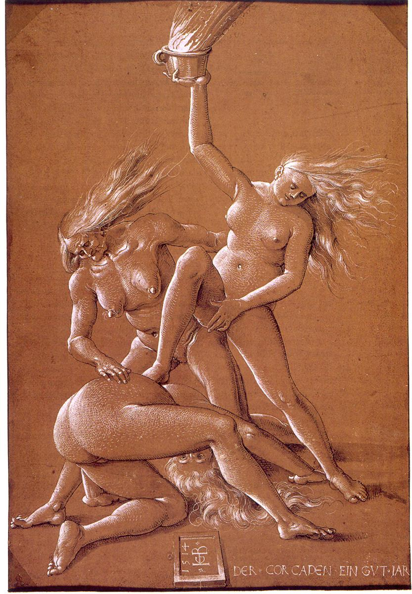 http://uploads2.wikipaintings.org/images/hans-baldung/witches-1514.jpg!HD.jpg