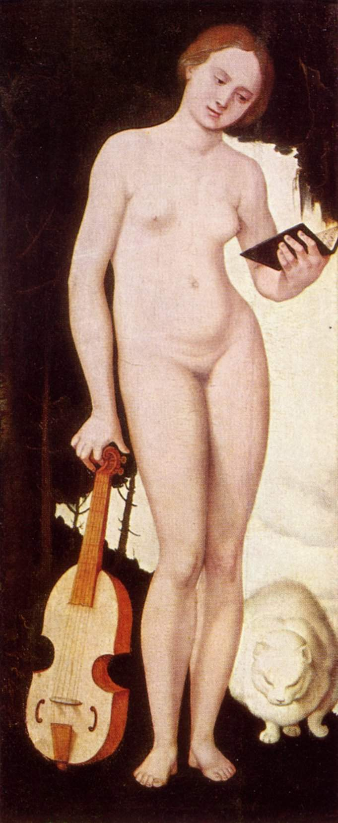 http://uploads2.wikipaintings.org/images/hans-baldung/woman-with-cat-allegory-of-musik-1529.jpg