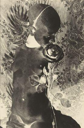 Plate from La Poupée, 1936 - Hans Bellmer