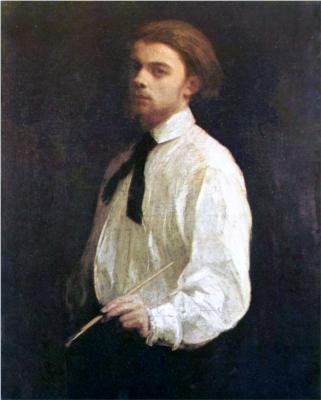 Henri Fantin-Latour