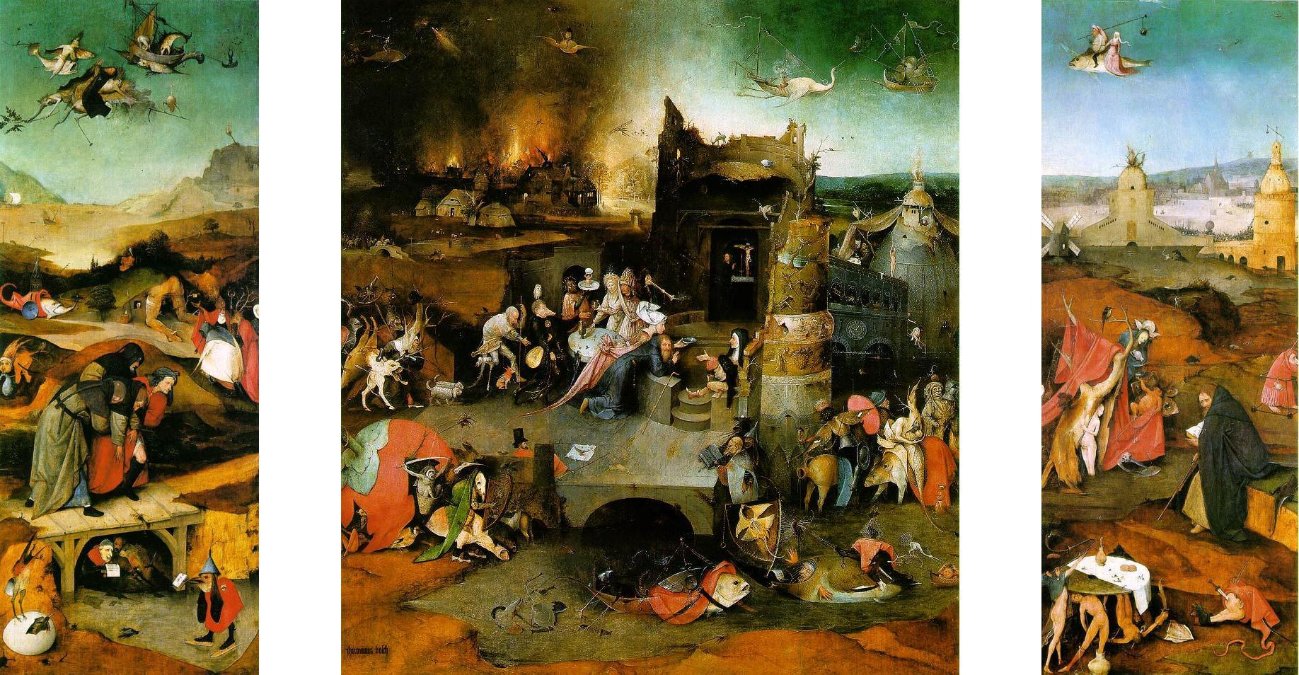 http://uploads2.wikipaintings.org/images/hieronymus-bosch/triptych-the-temptation-of-st-anthony-1516.jpg