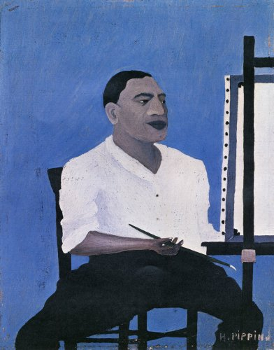 Artists by art movement: Harlem Renaissance (New Negro Movement)