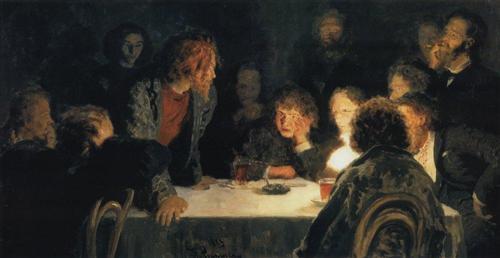 http://uploads2.wikipaintings.org/images/ilya-repin/the-revolutionary-meeting-1883.jpg!Blog.jpg