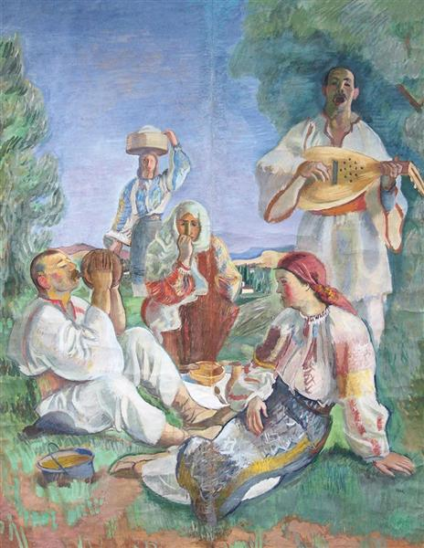 Do Tatars in the Dobrogea region have a good image among