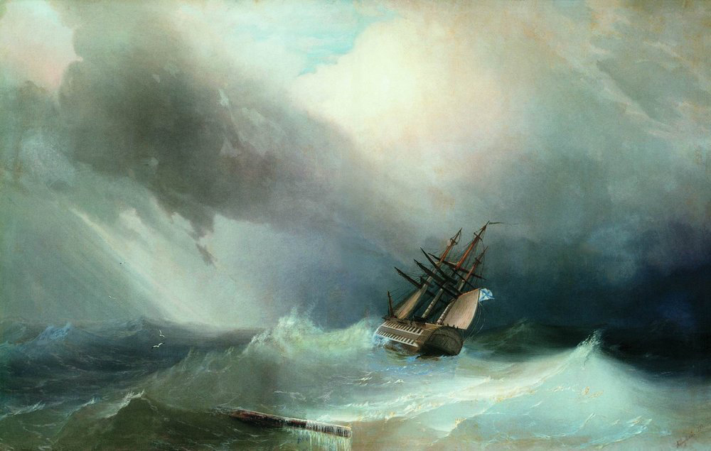 the-tempest-1851.jpg