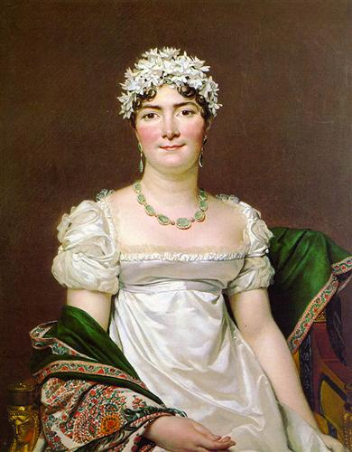 portrait-of-countess-daru-1810.jpg!Blog.jpg