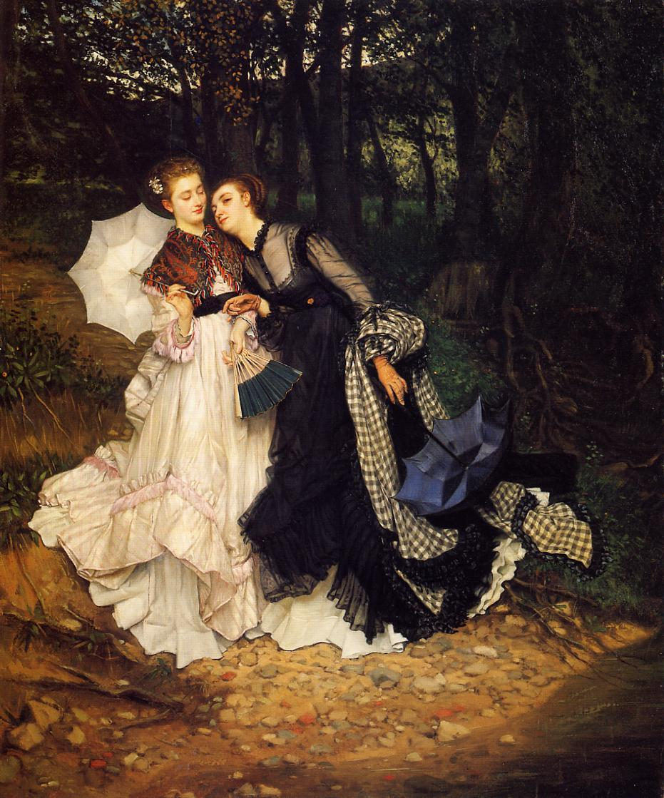 http://uploads2.wikipaintings.org/images/james-tissot/the-confidence-1867.jpg