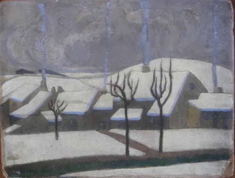 Untitled - Жан Давид