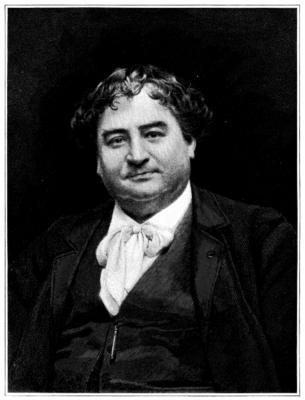 Jean-Georges Vibert