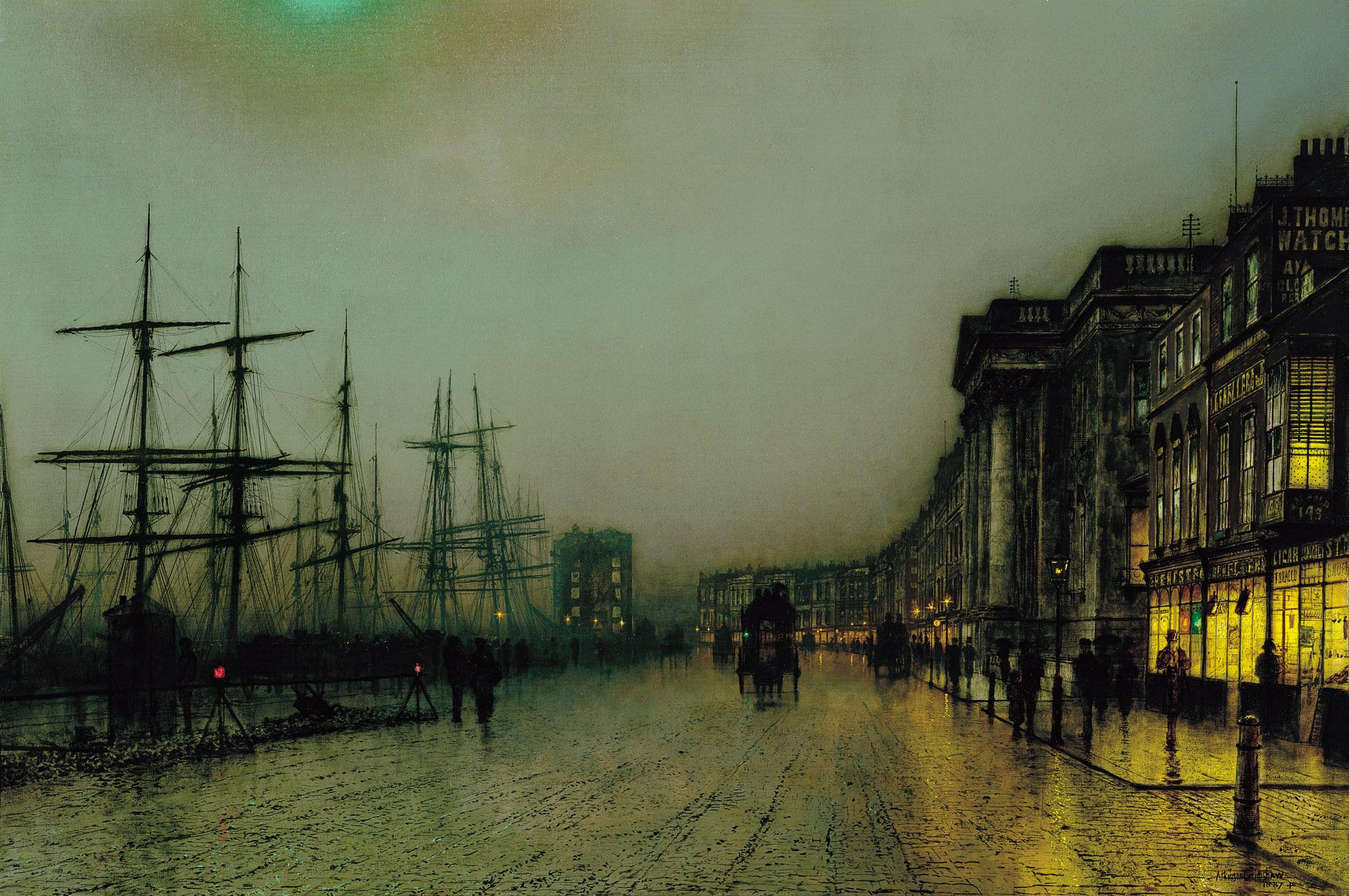 https://uploads2.wikiart.org/images/john-atkinson-grimshaw/canny-glasgow-1887.jpg