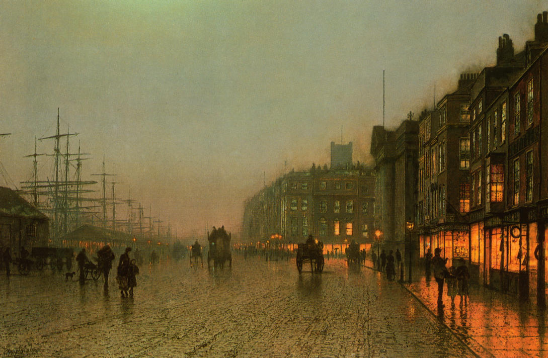 https://uploads2.wikiart.org/images/john-atkinson-grimshaw/liverpool-from-wapping-1875.jpg