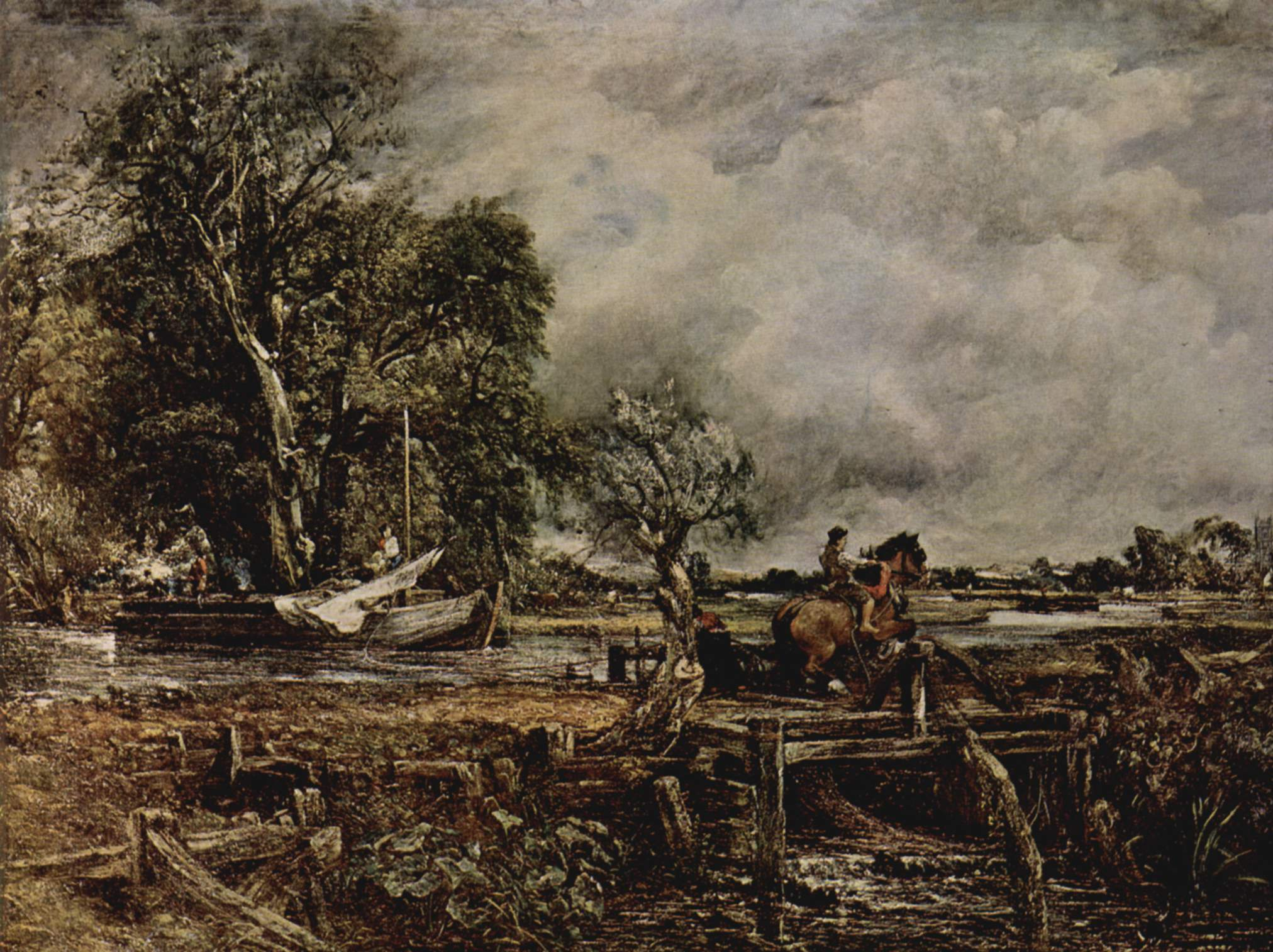https://uploads2.wikiart.org/images/john-constable/the-leaping-horse.jpg