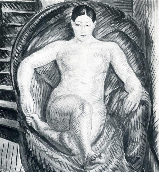 Sloan Nude 67