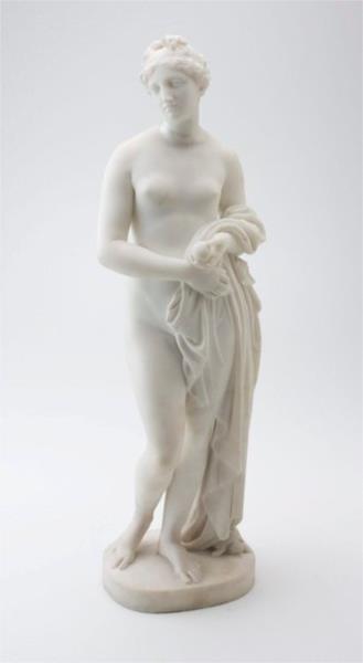Venus - John Gibson
