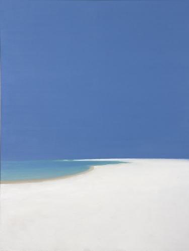 Summer Haze - John Miller