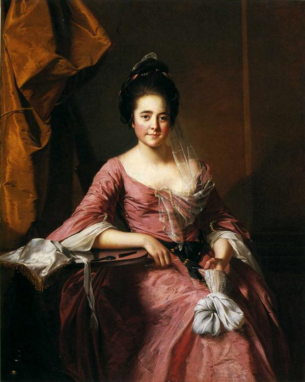 portrait of a lady Archer into the portrait of a lady and offeri the literary marketplace a second  meaning related to but distinct from the first, involves called-indeed, what the  novel.