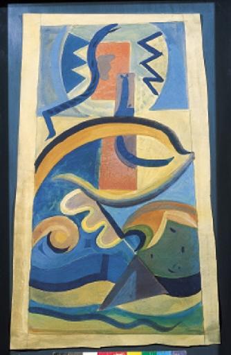 Untitled - Julius Evola