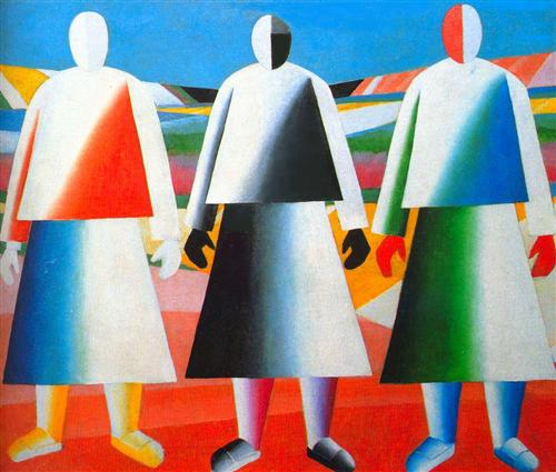 http://uploads2.wikiart.org/images/kazimir-malevich/girls-in-the-fields-1932.jpg!Blog.jpg