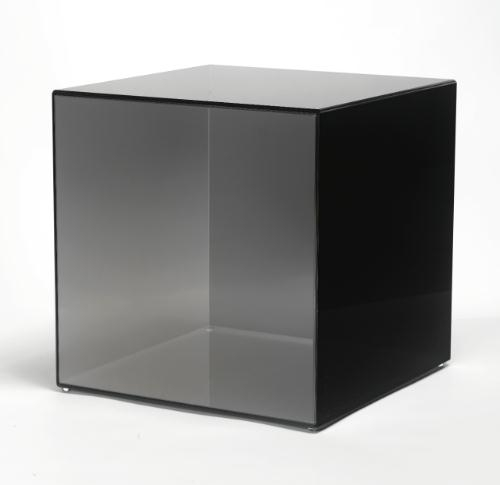 Cube #28, 2008 - Ларри Бэлл