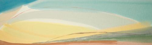 Untitled, 1976 - Ларрі Зокс
