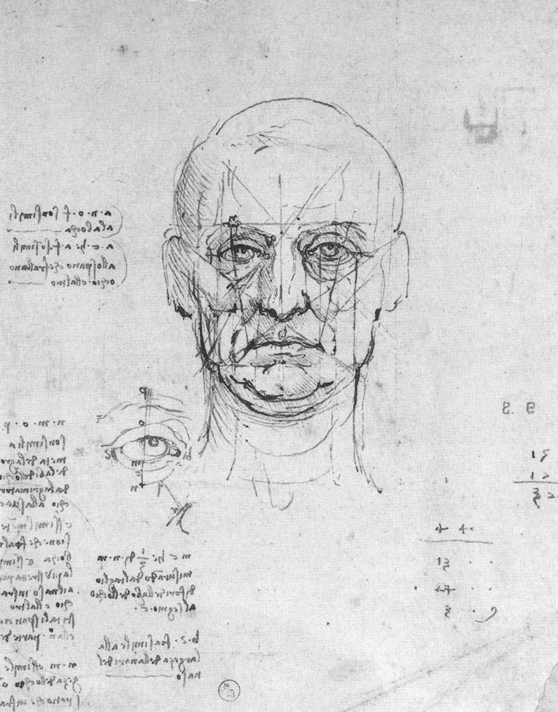 Leonardo da Vinci by Justus Dudenhöfer on Prezi