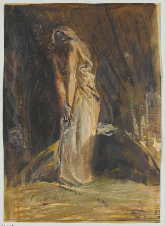 Famous Paintings Depicting Women