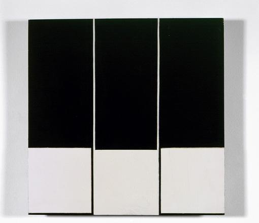 Espaço modulado, 1984 - Lygia Clark
