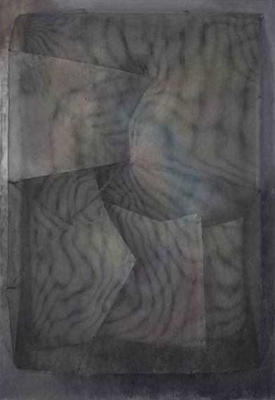 La voz de la luz 1, III, 1989
