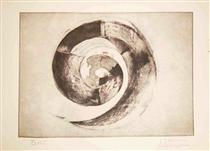 Untitled - Martin Chirino