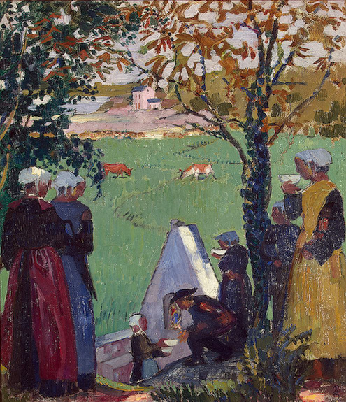 http://uploads2.wikipaintings.org/images/maurice-denis/the-sacred-spring-at-guidel.jpg