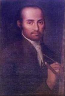Мігель Кабрера