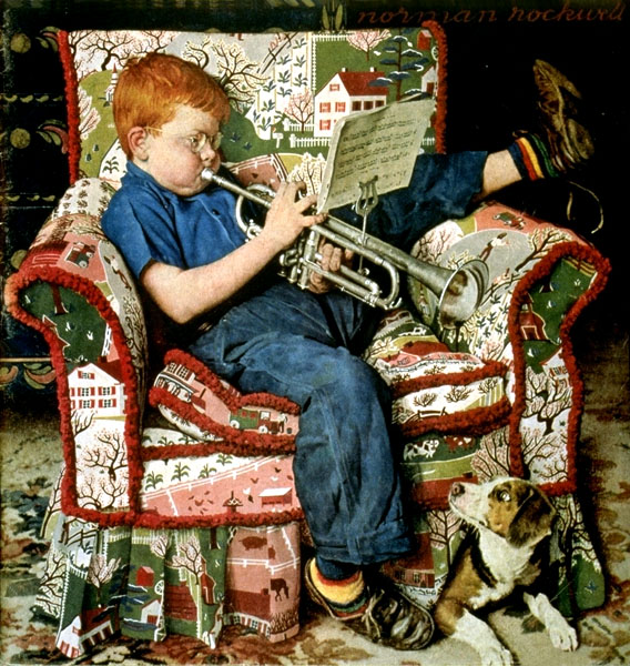 http://uploads2.wikipaintings.org/images/norman-rockwell/trumpet-practice.jpg