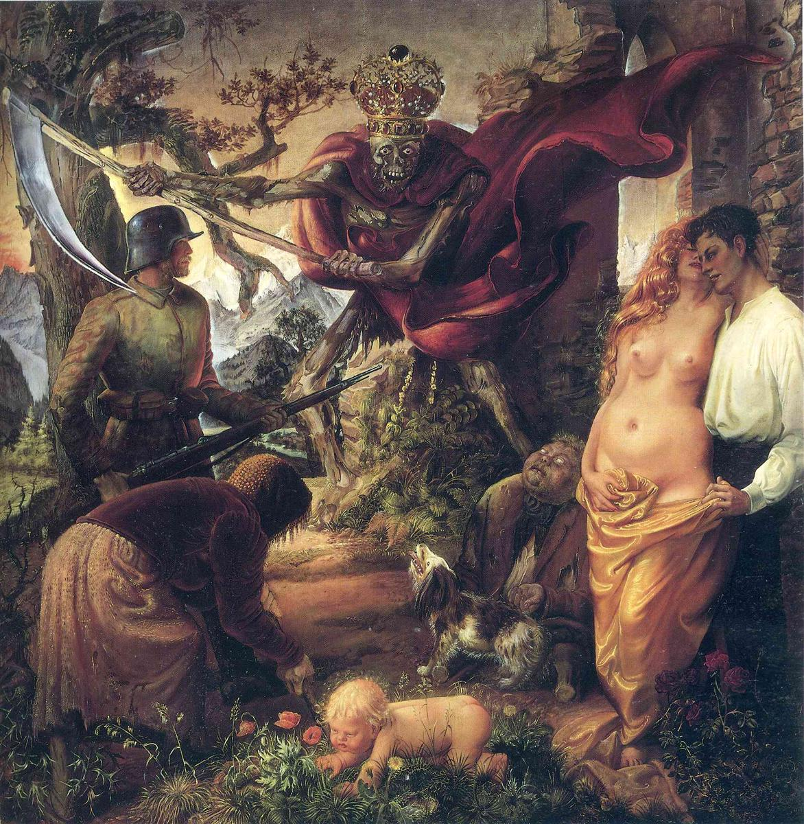 http://uploads2.wikipaintings.org/images/otto-dix/triumph-of-death.jpg!HD.jpg