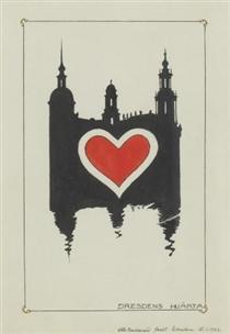 Joker Dresden